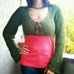 #boho #bohem #bohemic #bohemianfashion #bohemian #fashion #knitted #knitting #crochet #crochetting #yelek #cepken #jacket #gypsy #style