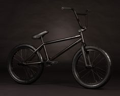 "Stereo Bike Co. Online Shop — Stereo Bikes ""Electro"" 2018 BMX Bike"