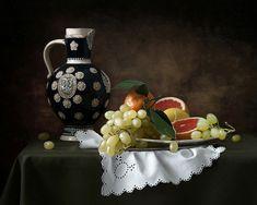 PHOTOGRAPHE: IRINA PRESNYAKOV