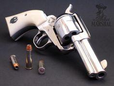 Single action revolver picture thread Handguns: The Revolver Forum