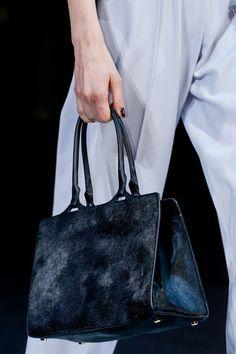 Giorgio Armani | Fall 2013 Ready-to-Wear Collection | Style.com