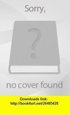 The change women, aging, and the menopause Germaine Greer ,   ,  , ASIN: B001VUOSGK , tutorials , pdf , ebook , torrent , downloads , rapidshare , filesonic , hotfile , megaupload , fileserve