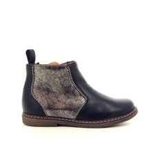 ab9177cd0e9 COURT BOROUGH - Sneakers laag - black @ Zalando.be 🛒 | kinderen ...