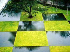 NTT Musashino Research and Development Center http://www.cornerstonesonoma.com/explore/projects/yoji-sasaki/