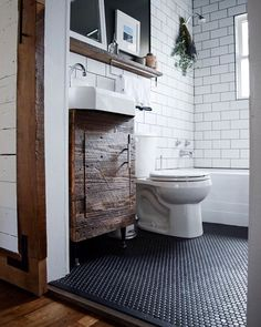 Sensational 14 Best Bathroom Images Bralicious Painted Fabric Chair Ideas Braliciousco