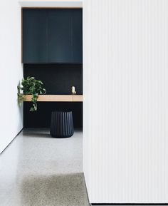 Decoration, Floor Chair, Living Spaces, Flooring, House, Furniture, Design Salon, Home Decor, Hallways