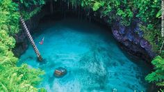 To 10 #Ethical #Travel #Destinations for 2015
