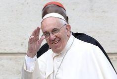El Papa Francisco planea visitar la Basílica de Guadalupe durante su viaje a México en 2016.