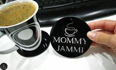 MommyJammi και οι δημιουργίες από 3D times gr