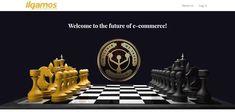 Ilgamos & Ilcoin - Get More than Bitcoin Mining