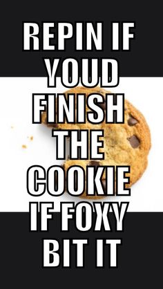 I wouldn't finish it. I would put it in my senpai worshiper ~nightmare foxy