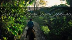 In this week's blog, see what we learned in our interview with Glen Galindo, our Colombia Country Coordinator!  Interested in serving in Colombia this summer? Check out this Global Health team coming up in August: http://www.islonline.org/teams/col86gh/