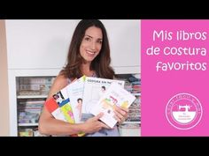 descargar gratis manual o libro de costura de hermenegildo zampar - YouTube Youtube, Sewing, Leo, Sewing Lessons, Sewing Crafts, Sewing Patterns, Beginner Sewing Projects, Sewing Tutorials, Sewing Projects