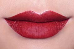 Shien Cosmetics — The Dieline | Packaging & Branding Design & Innovation News