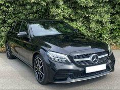 Mercedes Sport, Bmw, Vehicles, Car, Vehicle, Tools