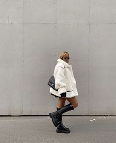Mode Outfits, Trendy Outfits, Fall Outfits, Fashion Outfits, Zara Fashion, Womens Fashion, Chic Outfits, Looks Style, My Style
