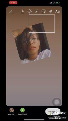 Instagram Emoji, Mood Instagram, Instagram And Snapchat, Instagram Story Ideas, Best Instagram Stories, Creative Instagram Photo Ideas, Ideas For Instagram Photos, Photography Editing, Creative Photography