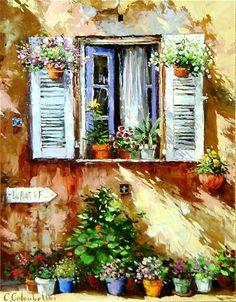Google Image Result for http://www.centaurgalleries.com/Art/00329/I04410-500h.jpg