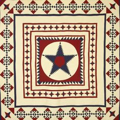 Texas Quilt Museum History in the Making Exhibit Schedule Texas Quilt, Lone Star State, Texas Star, Texas History, Contemporary Quilts, Traditional Quilts, Antique Quilts, Star Quilts, Spring And Fall