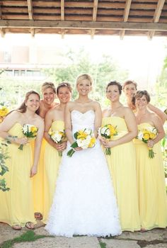 Allure Bridals 8819 - Wedding Photography: Meg Cooper Photography