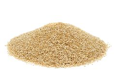 Quinoa White – The Healthy Nut Store Quinoa, Nut Store, Seeds, Omega 3, Healthy, Cereal, Barcelona, Food, Fiber