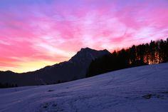Traunstein - Österreich