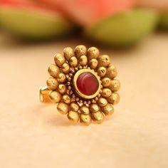 Sasuraal genda phool.. #MJGoldRing #Jewellery #Manubhai #Mumbai #Borivali