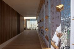 solar decathlon 2013 winner - Google Search