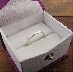 Wedding ring womens 2mm platinum matt brushed finish narrow   Etsy Classic Wedding Rings, Wedding Rings For Women, Wedding Men, Wedding Bands, Platinum Wedding Rings, White Gold Wedding Rings, Thistle Wedding, Sapphire Solitaire Ring, Country Rings