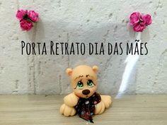 Presente LINDO FÁCIL E BARATO para o Dia das Mães - Sah Passa o Passo #VEDA 17 - YouTube