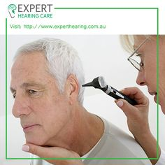 Get a free hearing check up and a recommendation for the further assessment.  Call us today for the appointment @ (08) 9375 9977 #ExpertHearingCare #Perth