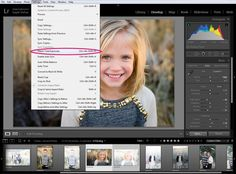 Match Total Exposure: The Lightroom Trick that Could Have Saved Me Hours! – Pretty Presets for Lightroom Photography Software, Photography Tools, Photoshop Photography, Photography Tutorials, Inspiring Photography, Flash Photography, Commercial Photography, Beauty Photography, Creative Photography