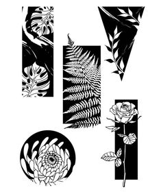 Flash Art Tattoos, Body Art Tattoos, Sleeve Tattoos, Kritzelei Tattoo, Doodle Tattoo, Dark Tattoo, Tattoo Sketches, Tattoo Drawings, Art Drawings