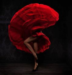 FLAMENCO.......PARTAGE OF WAW MALEE.....ON FACEBOOK......