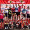 Swiss Bike Cup –