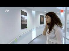 WIDM 2010 Sanne Vogel