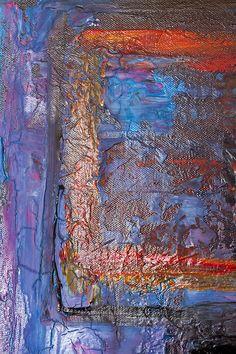 Unione, tecnica collage e tempere acriliche dipinto su tela 50x40 cm Artista Mattia Paoli  mail: mattiapaoli.design@gmail.com  http://nojculture.com/