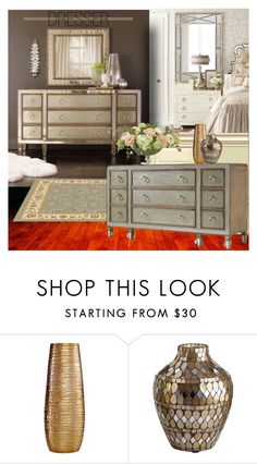 Top View Challenge | Interior decorating, Shoe bag and Clothing ...