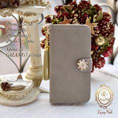 雪の結晶ビジュー❄️パールビジューcrystalsnow❄️ スマホケース🎄📱🎁💝 https://www.creema.jp/item/3154218/detail  #クリスマス #雪の結晶 #crystalsnow #creema #minne #クリーマで販売中 #ミンネで販売中 #iphone5 #iPhoneSE #iPhone6ケース #iphone7ケース #iPhone6plus #iPhone7plus #xperiaz5 #スマホケース #lerynail #レリーネイル #instagood #おしゃれ#fashionista #fashion #happy #ギフト #贈り物 #christmastree  #christmasgift #creemaクリスマス #誕プレ #creemaクリスマス