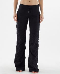 Best pants ever!!