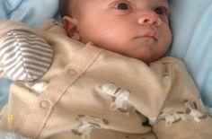 Primeiro mês de vida do meu segundo filho Gustavo. A vida com 2 Bebês,