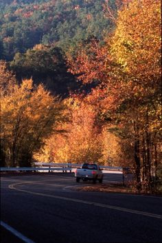 The Mountain Pass Scenic Byway is located in southeast Oklahoma and follows Highway 259 for 23 miles between Page and Octavia, Oklahoma.  The drive crosses the tops of the Ouachita Mountains and cuts through the 26,445-acre Winding Stair Mountain National Recreation Area.