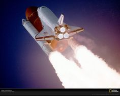 Image detail for -space-shuttle