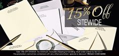 15% off sitewide  86908  compressed