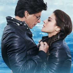 "Shah Rukh's film "" Dilwale's "" new song 'Janam Janam' to release soon - Cine Newz Kajol Dilwale, Dilwale 2015, Shahrukh Khan And Kajol, Bollywood Stars, Sr K, Star Wars, Hindi Movies, Upcoming Movies, Best Couple"