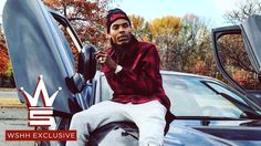 """Fetty Wap """"Shorty"""" (WSHH Exclusive - Official Audio)"""