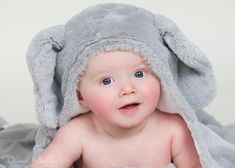 Happiest lil' elephant! Donna Mueller Photography Westchester, NY Cake Smash, Photography Ideas, Elephant, Children, Happy, Face, Young Children, Boys, Cake Smash Cakes