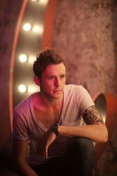 danny jones from mcfly. Hello Gorgeous, Gorgeous Men, Beautiful, Make A Character, Music Words, Queer As Folk, Eyes Emoji, Man Crush Everyday, Male Beauty