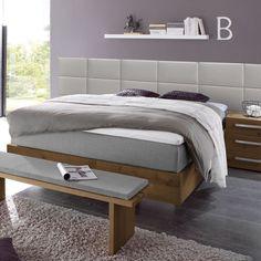 Betten Günstig Online Kaufen Im Online Shop
