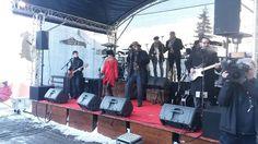 Ski&Concert mit o.i.&b. Zucchero :) Skiing, Gym Equipment, Live, Concert, Sports, Ski, Recital, Sport, Concerts